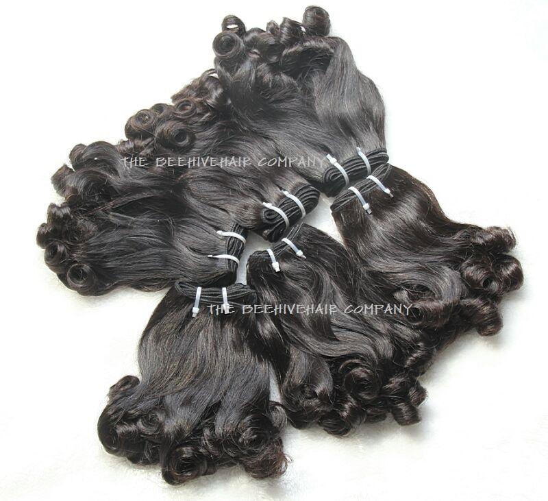 Permalink to: Funmi Hair